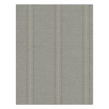 Marl Stripes Wallcovering by Andrew Martin Wallpaper