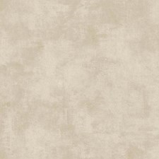 Pearl Beige/Taupe Textures Wallcovering by York