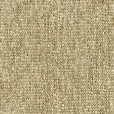 Cream/Tan/Grey Faux Grasscloth Wallcovering by York