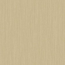 Beige/Tan/Amber Textures Wallcovering by York