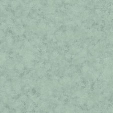 Aqua/Teal Textures Wallcovering by York