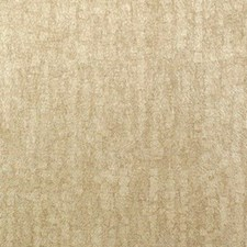 Ginseng Wallcovering by Innovations
