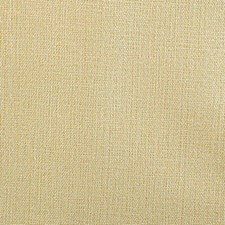 Pebble Wallcovering by Innovations