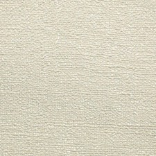 Pearl White Wallcovering by Innovations