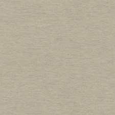 Taupe/Steel Gray Weaves Wallcovering by York