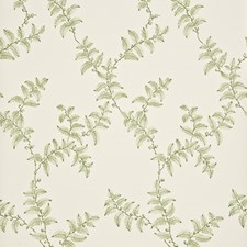 Willow Wallcovering by G P & J Baker