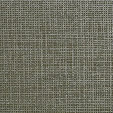 Balsam Wallcovering by Innovations