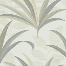 CA1551 El Morocco Palm by York