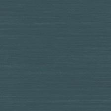 CA1578 Ragtime Silk by York