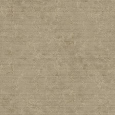 Camel-hair Gold/Silver Metallic/Muted Brown Textures Wallcovering by York