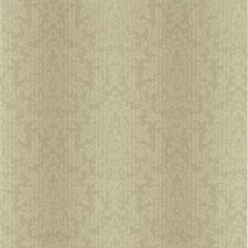 Beige Masculine Wallpaper Wallcovering by Brewster