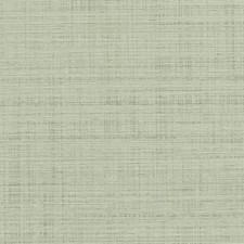 CD1046N Spun Silk by York