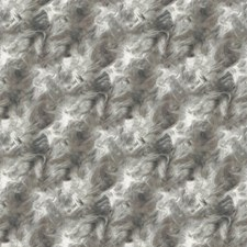 Gray Novelty Wallcovering by York