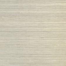 6863-33 Sisal Greystone NC12 by Clarence House