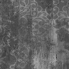 Bhutan Glory Wallcovering by Innovations