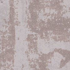 White Desert Wallcovering by Innovations