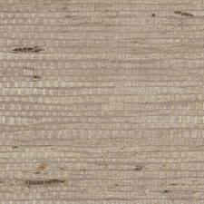Hubei Wallcovering by Innovations