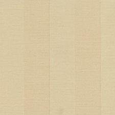 CL1864 Tonal Stripe by York