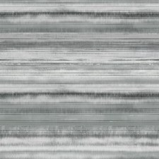 CL2513 Fleeting Horizon Stripe by York