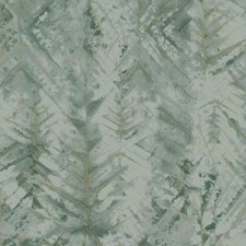CL2553 Textural Impremere by York