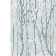 Inverno Wallcovering by Scalamandre Wallpaper
