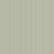 Cream/Old Gold Stripes Wallcovering by York