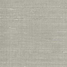 Silver/Grey/Cream Textures Wallcovering by York