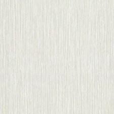 COD0510N Tuck Stripe by York