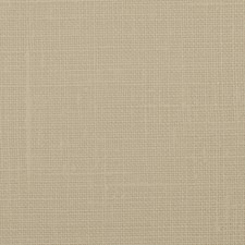 Arve Wallcovering by Innovations