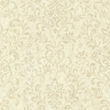 Sand Country Wallpaper Wallcovering by Brewster