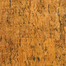 Matte Medium Reddish Brown/Dark Brown/Metallic Black Textures Wallcovering by York