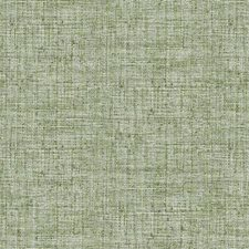 CY1561 Papyrus Weave by York