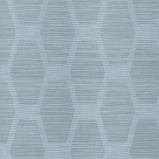 CY1576 Congas Stripe by York