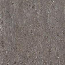 Metallic Medium Taupe/Dark Brown/Metallic Silver Textures Wallcovering by York