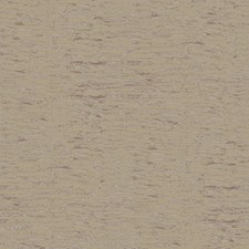 Lilac/Lavender/Gold Sheen Textures Wallcovering by York