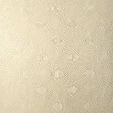 Yellows Linear Wallcovering by York