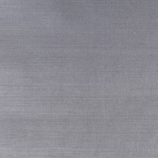 Grey/Silver Grasscloth Wallcovering by York