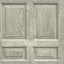 DI4748 Front Door by York