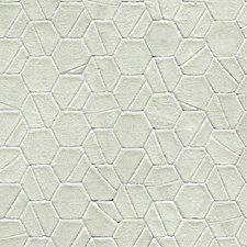 DI4777 Tiled Hexagon by York