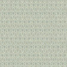 Beige/Pale Grey/Teal Harlequin Wallcovering by York