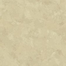 Cream/Beige/Taupe Pearlescent Wallcovering by York