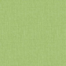 Kiwi Green Faux Grasscloth Wallcovering by York
