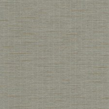 ET4062 Weave W/ Pinstripe by York