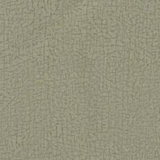 ET4094 Cork Texture by York