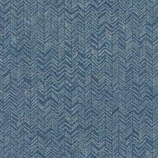 ET4114 Fabric Chevron by York