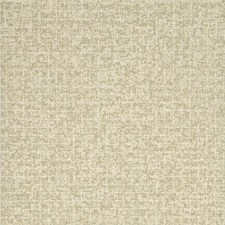 Linen Wallcovering by Threads