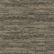 Bronze Wallcovering by Threads