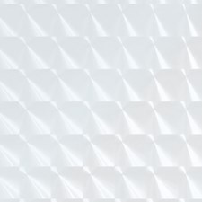 FAB10324 Squares Static Window Film by Brewster