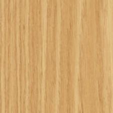 FAB10790 Oak Rustic Adhesive Film by Brewster