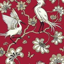 FB1453 Egrets by York